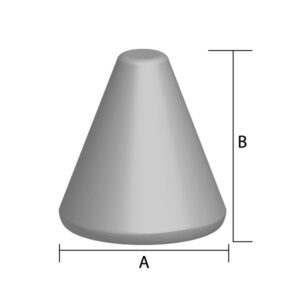 Cone Media