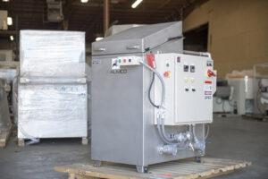 RTW Parts Washer