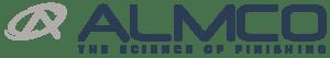Almco Logo