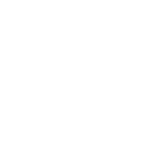 100 percent employee owned logo