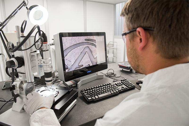 Process Lab