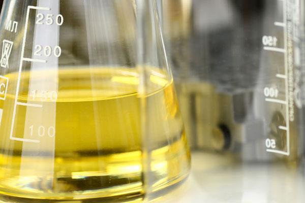 Liquid Compound