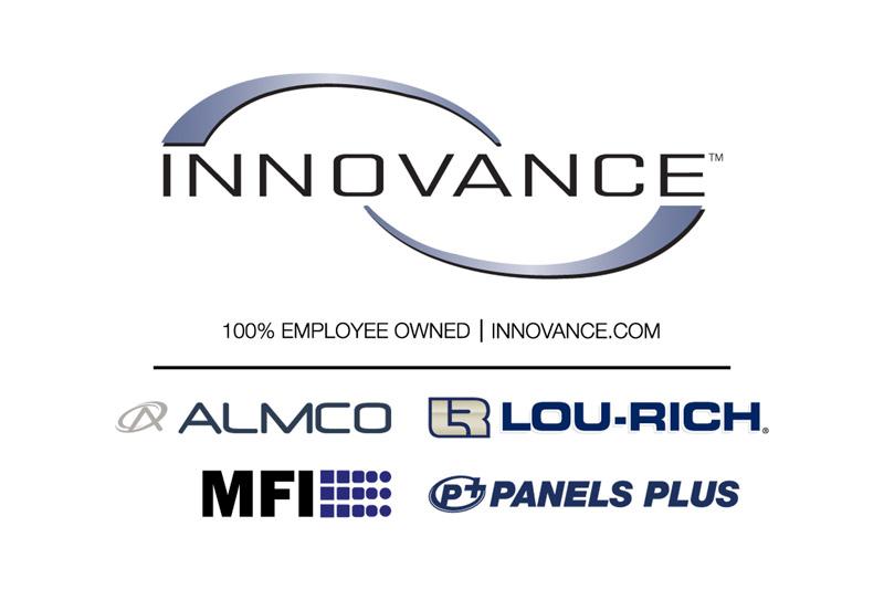 Company Spotlight: Innovance